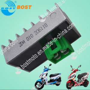 Motorcycle Part Sym Jet-4 Accessory Motorcycle Regulator/Rectifier pictures & photos