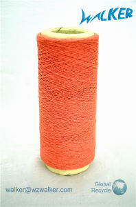 Low Twist Cotton Glove Yarn pictures & photos