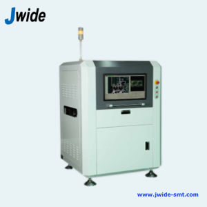 Automatic Spi Machine for SMT Assembly Line pictures & photos