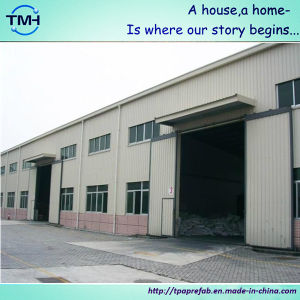 Steel Building Prices pictures & photos