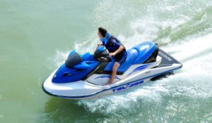 155HP/225HP Dohc 4-Stroke 4-Cylinder 1500cc Engine Motorboat pictures & photos