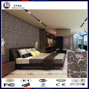 Bedroom Wall Decoration Panels 3D Wall Panel pictures & photos