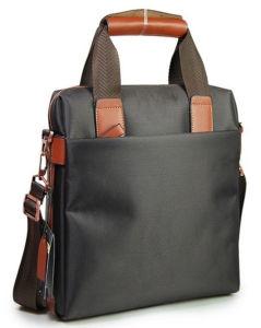 Business Document Messenger Promotional Shoulder Bag pictures & photos