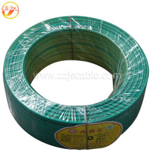 House Wire, Building Wire Thw/Tw pictures & photos
