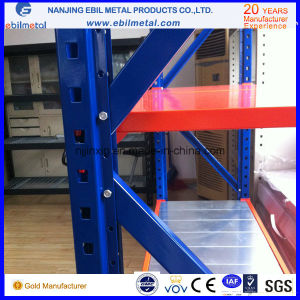 Popular Medium Duty Rack (EBILMETAL-LSR) pictures & photos