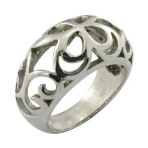 Hollow-out Ring Women Fashion Jewelry pictures & photos
