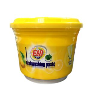 2016 New E&B 1000g Dishwashing Paste for Kitchen Cleaning