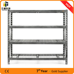 Heavy Duty Shelving Units Costco pictures & photos