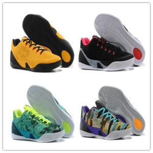 2015 Wholesale New Arrival Basketball Shoe