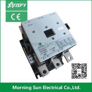 AC Contactor with Super Quality & Competitive Price pictures & photos