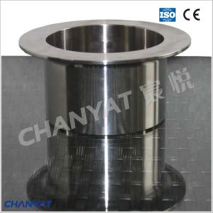 A403 (WP321H, WP347H, WP348H) Stainless Steel Type a Lap Joint pictures & photos