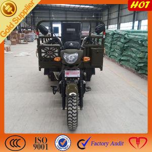 China Apsonic Tri Moto Car pictures & photos