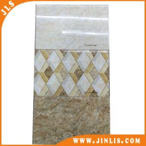 Glazed Kitchen Wall Tiles for Kitchen Tiles pictures & photos