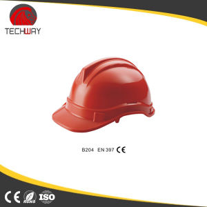 Cheap Safety Helmet pictures & photos