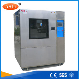 Automotive Parts Environmental Sand and Dust Test Chamber (ASLi Brand) pictures & photos