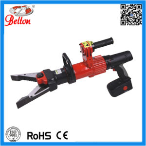 Rescue Tool Hydraulic Combi- Cutter-Spreader Be-Bc-300 pictures & photos