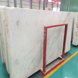 White Marble Flooring for Wall, Tile pictures & photos