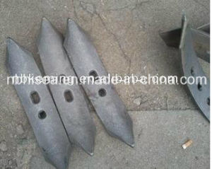 Agricultural Machines Forged Accessories in China pictures & photos