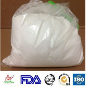 White Powder Anabolic Test Cypionate Testosterone Boosters pictures & photos