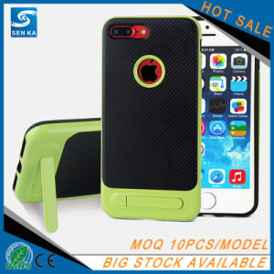 Armor Shockproof Phone Case Cover for Samsung J3 2017 Case pictures & photos