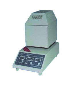 Good Quality Sf-1 Fast Moisture Instrument pictures & photos