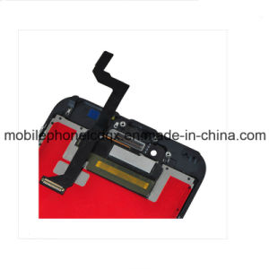 LCD Display for iPhone 6s for Apple Cell Phone 4.7 pictures & photos