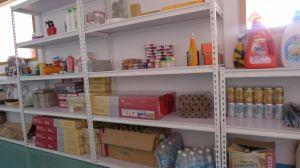 Fully-Auto Door/Floor/Ladder/Foam Sealing & Shrink Packaging Machine pictures & photos