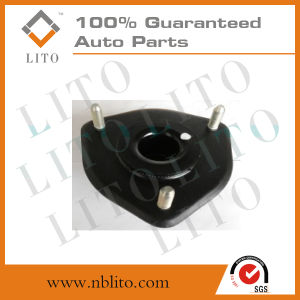 Shock Absorber Strut Mount for Lexus Ls pictures & photos