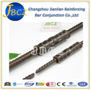 Jbcz Chinese High Quality Strong Link Coupler/Mechanical Connect pictures & photos
