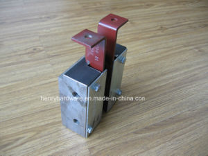 Instantaneous Safety Block for Elevators pictures & photos