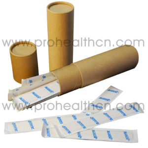 Tongue Depressor in a Paper Tube (PH1034) pictures & photos