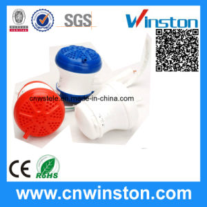 Hot Water Shower Device with CE pictures & photos