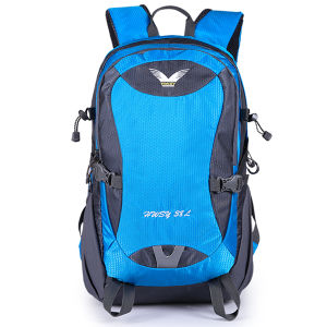 2015 Fashion Quality Backpack School Bag for Sale pictures & photos