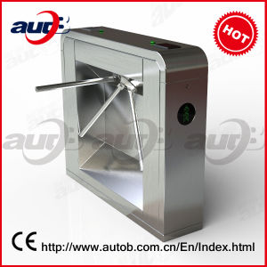 2015 Best Selling Access Control System Tripod Turnstile (A-TT201+)