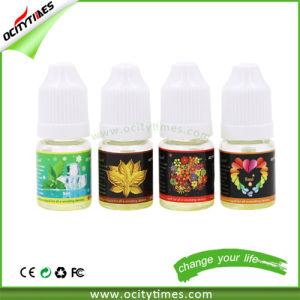 Ocitytimes 5ml Fruit Flavor Eliquid pictures & photos