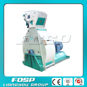 Hot Sales Grain Rice Machine/Crusher with Ce pictures & photos