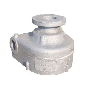 Investment Casting Suppliers with Stainless Steel Casting pictures & photos