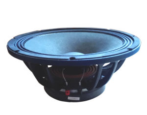 13 Inch Professional Audio PA 8 Ohm Loud Speakers pictures & photos