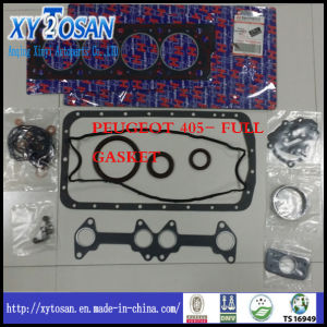 Full Gasket for Peugeot 405 pictures & photos