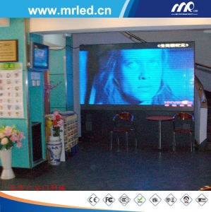 Best Seller Good Performance P4mm Indoor Rental LED Display Screen with SMD2020 pictures & photos