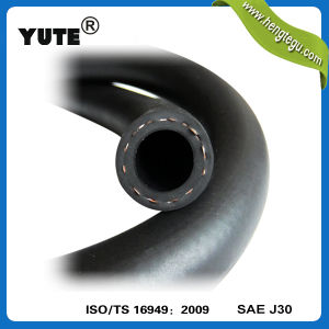 Yute OEM Service High Quality 3/8 Inch Fuel Hose pictures & photos