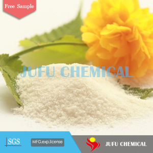 98% Industry Grade of Sodium Gluconate (Jufu) Water Reducing Agent/Plasticizer/Steel Surface Cleaning Agent pictures & photos