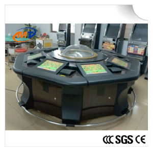 China high quality gambling machine fishing game machine for Fish game machine