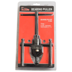 Inner Bore Bearing Puller 3 Jaws Repair Tools (JD06100) pictures & photos