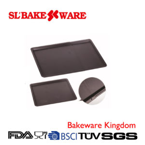 Removable Pan Carbon Steel Nonstick Bakeware (SL BAKEWARE)