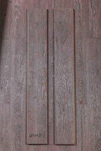Lodgi High Quality Laminate Flooring (LE100D)