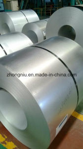 55% Al-Zn Steel Coil pictures & photos