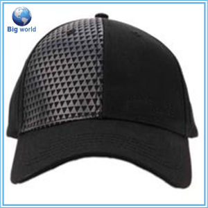 Wholesale Baseball Hat with Low Price Bqm-023