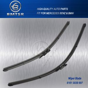 New Auto Carall Wiper Blade for BMW X5 F15 6161 0039 697 61610039697 pictures & photos