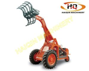 Strong High Quality Sugarcane Loader (HQ4200) for Sales pictures & photos